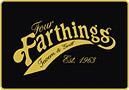 Four Farthings