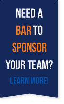 Find a bar to sponsor your team