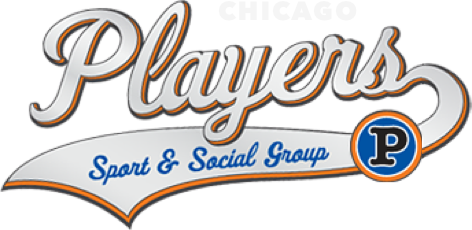 Players Sports Group