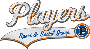 Players Sports Group: Chicago's Recreational Sports and Social Club
